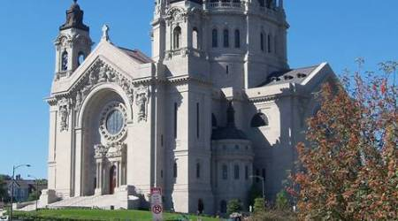 Minnesota archdiocese, Minnesota Roman Catholic sex abuse claims, Minnesota sex abuse claims, sex abuse, Minnesota news, US news, world news, latest news, indian express