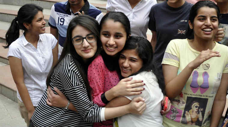 cbse, www.cbse.nic.in, cbse scholarship, cbse girls scholarship, cbse 10th board, cbse exam 2017, cbse exam dates, ugc net, education news, indian express