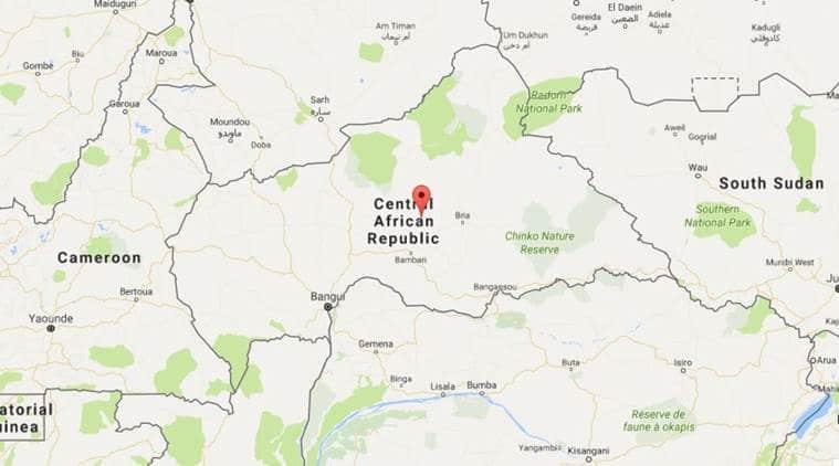 Central African Republic, UN Africa,Christian militias,United Nations,Muslim Seleka rebels, CAR violence, CAR aid, news, latest news, world news, international news