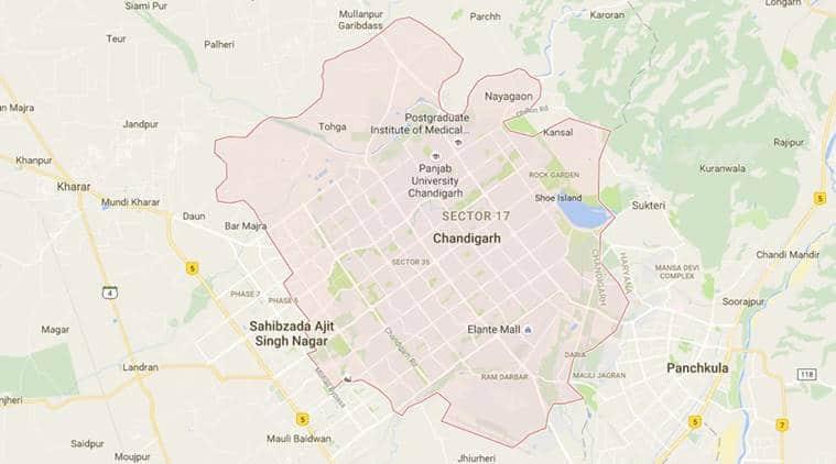 Chandigarh Housing Board,shop,senior citizens shop,Chandigarh Senior Citizens Association, news, latest news, India news, national news