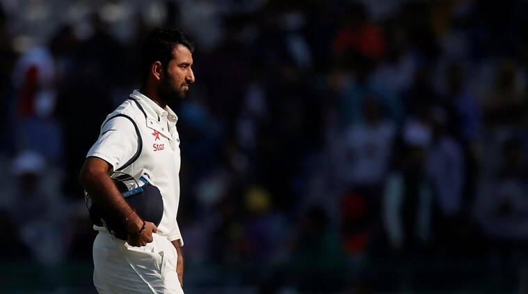 Cheteshwar Pujara, Cheteshwar Pujara India, India Cheteshwar Pujara, Pujara India, India Pujara, India Pujara Cricket, Pujara India Cricket, India vs England, England vs India, Cricket News, Cricket