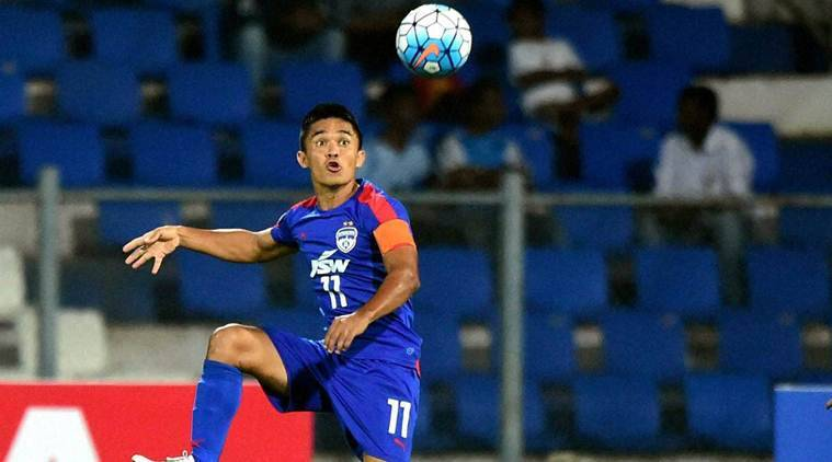 afc cup, afc cup football, football afc cup, bengaluru fc, bfc, sunil chhetri, bfc vs Air Force FC, football news, football
