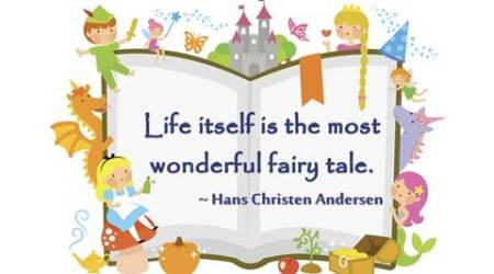 childrens-day-quote-480