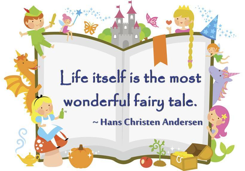Happy Childrens Day Bal Diwas 7 Life Lessons To Inspire Children