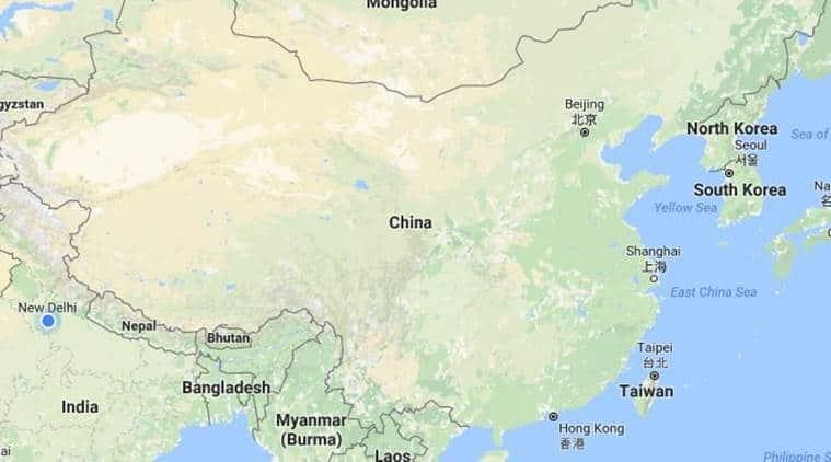 china-759