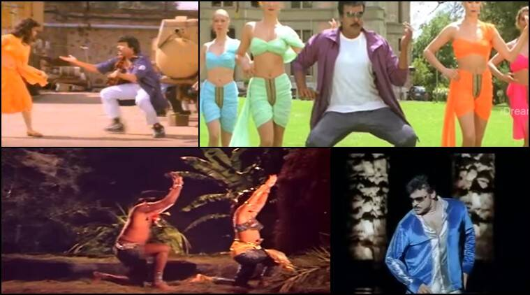 khaidi no 150, khaidi 150 songs, khaidi no 150 songs, chiranjeevi songs, chiranjeevi movies, chiranjeevi dance, chiranjeevi khaidi no 150, chiru songs, tollywood news, entertainment news