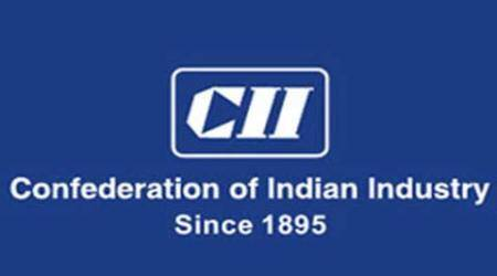 Economic Survey's estimated growth of 6.75-7.7 pc will be achieved: CII