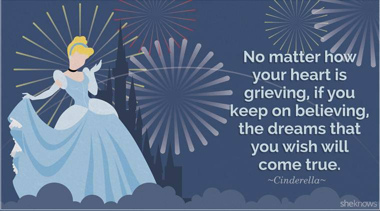 cinderella-disney-princess-quotesgram759
