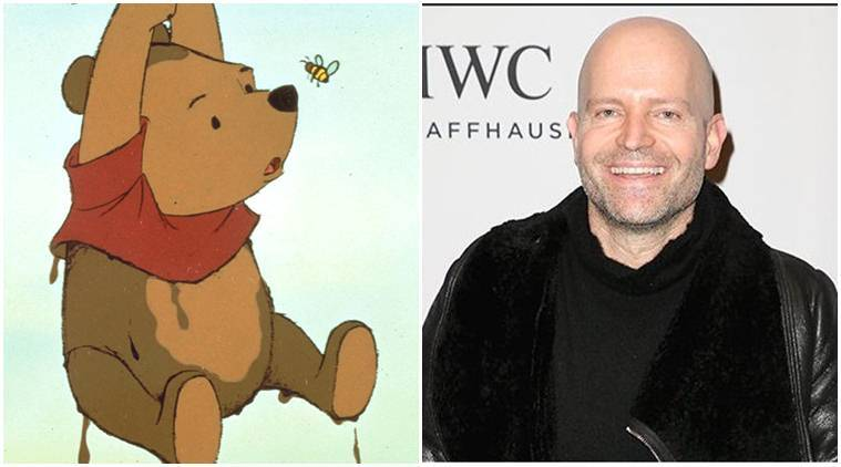 Winnie the Pooh, Winnie the Pooh movie, Winnie the Pooh news, Winnie the Pooh director, Winnie the Pooh live action, Winnie the Pooh disney, Marc Forster, Marc Forster news, Marc Forster movies, entertainment news, indian express, indian express news