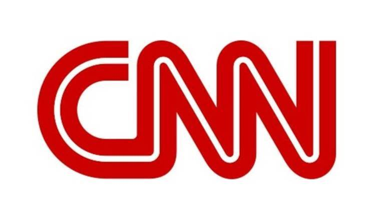 CNN, CNN airs porn, CNN porn, porn on CNN, RCN cable service, RCN cable, CNN Boston, US news, India news