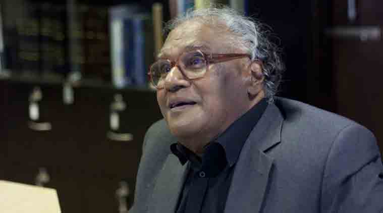 CNR Rao, IIT, scientist CNR Rao, Bharat Ratna CNR Rao, IIT delhi Kumar Mangalam Birla, IIT in india, education news, Indian education, India news