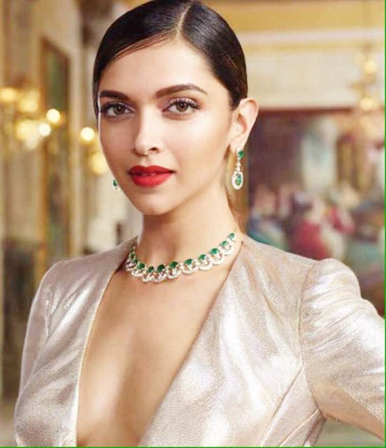 Deepika Padukone HD Wallpapers 2017