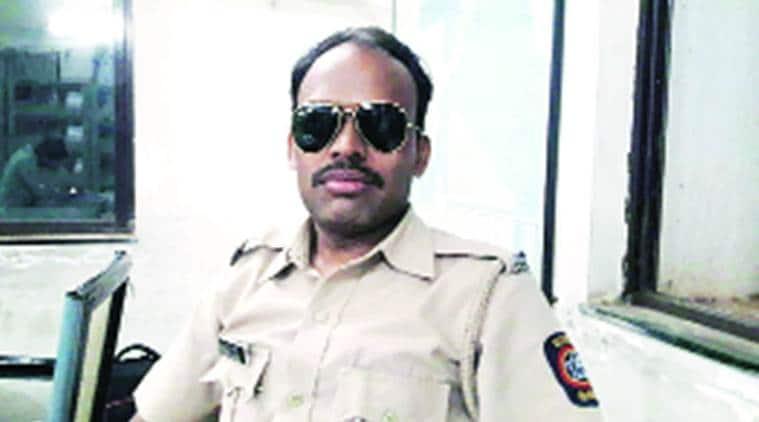 pune, pune constable dies, pune constable, pune constable heart failure, pune police training, maharashtra police, india news