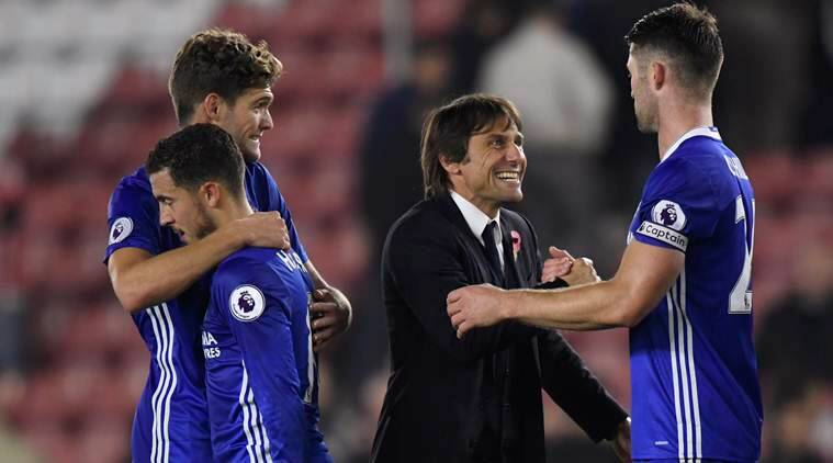 chelsea, chelsea football, antonio conte, conte, premier league, premier league preview, football news, football