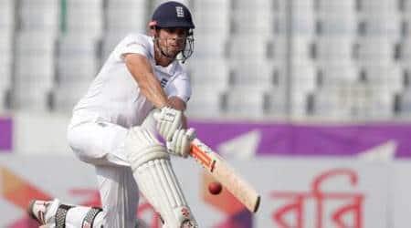 india vs england, ind vs eng 2016, india england 2016, india vs england 2016 schedule, ind vs eng 2016 schedule, india vs eng fixtures, cricket schedule, cricket