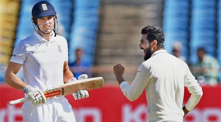 India vs England, Ind vs Eng 2016, India England 2016, Indian cricket team, India cricket team, Ravindra Jadeja, R Ashwin, Cricket News, Cricket
