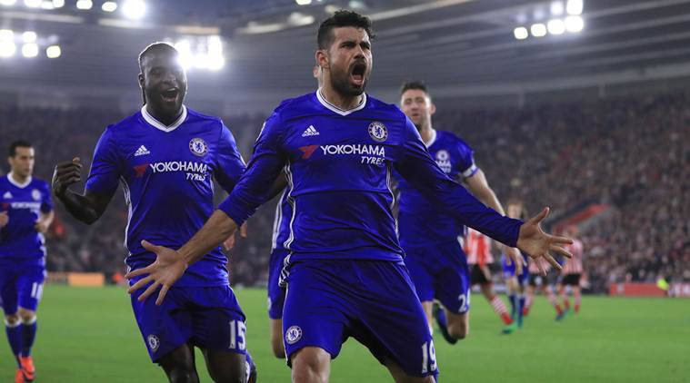 diego costa, costa, chelsea, romelu lukaku, lukaku transfer, chelsea vs everton, premier league, football news, sports news