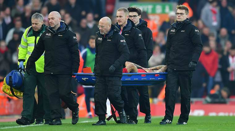 Lliverpool, liverpool premier league, liverpool premier league table, coutinho injury, football news, sports news