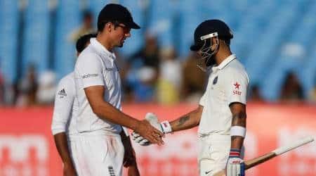 India vs England, India England, India England Test, India England Test photos, India England pics, cricket photos, cricket pics, Ind Eng pictures, cricket, photos
