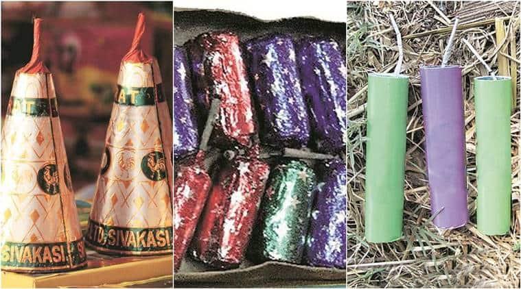diwali, diwali injuried, diwali injuries chandigarh, india news