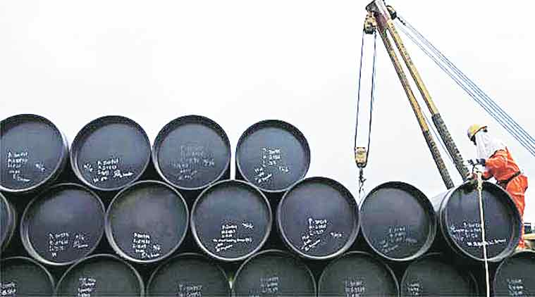 crude oil, oil, oil price india, diesel price, petrol price, petroleum, india petroleum, crude oil trade, crude oil market, crude oil international market, fuel price