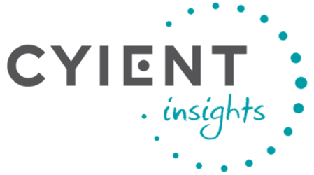 IT firm Cyient signs agreement to acquire UK-based BlomAerofilms