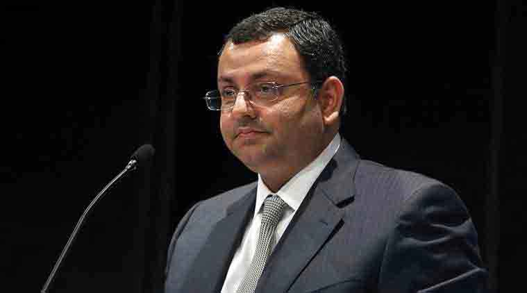 Cyrus Mistry, tata, tata trust, tata sons, tata trust governance, tata group, EGMs,  Cyrus Mistry resignation, Cyrus Mistry tata battle, tata shareholders, Tata Consultancy Services, TCS, indian express news, business