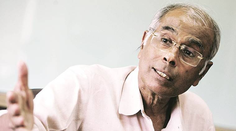 Dabholkar murder case: Will file chargesheet in one month, CBI tells Bombay HC