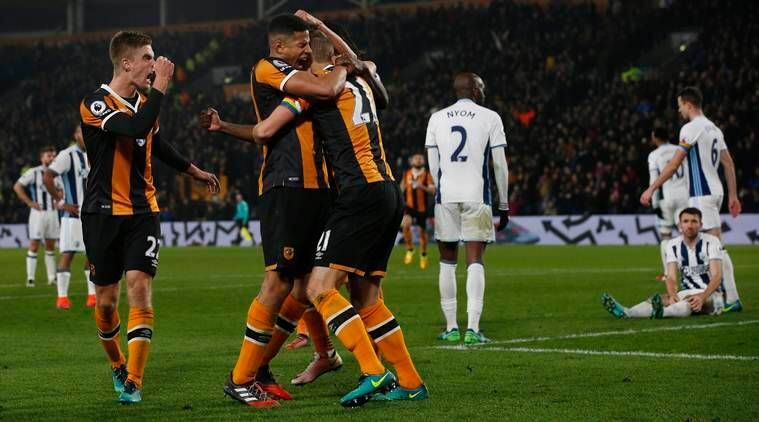 hull city vs west brom, west brom vs hull city, premier league, football news, football