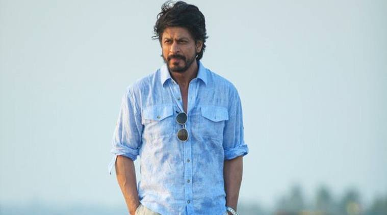 Shah Rukh Khan, Shah Rukh Khan news, dear zindagi, dear zindagi movie, dear zindagi Shah Rukh Khan, Shah Rukh Khan dear zindagi, Shah Rukh Khan movies, alia bhatt, shahrukh khan, shahrukh khan news, shahrukh khan dear zindagi, dear zindagi shahrukh khan, shahrukh khan old films, shah rukh khan old films, shah rukh khan actor, entertainment news, indian express, indian express news