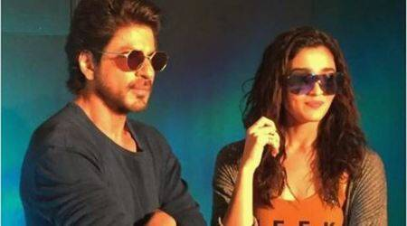 Dear Zindagi music review: Amid objectifying songs, this album makes you hopeful about life, watch videos
