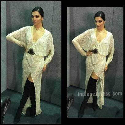 Deepika Padukone, Aishwarya Rai, Shraddha Kapoor: Fashion hits and misses of the week (November 6 – November 12)
