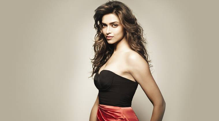 deepika-Padukone HD Wallpapers of 2017