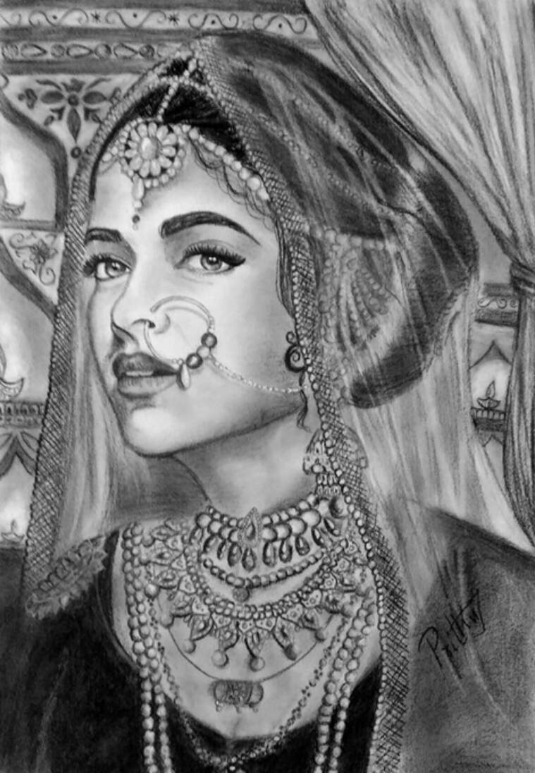 padmavati, deepika padmavati first look, deepika padukone padmavati, deepika padmavati ghoomar, padmavati news, padmavati shooting, padmavati deepika dance, deepika dance song padmavati, deepika first song padmavati, padmavati first song, deepika xxx, deepika padmavati, deepika ranveer, deepika sanjay leela bhansali, deepika bhansali, deepika padukone news, bollywood news, indian express, indian express news
