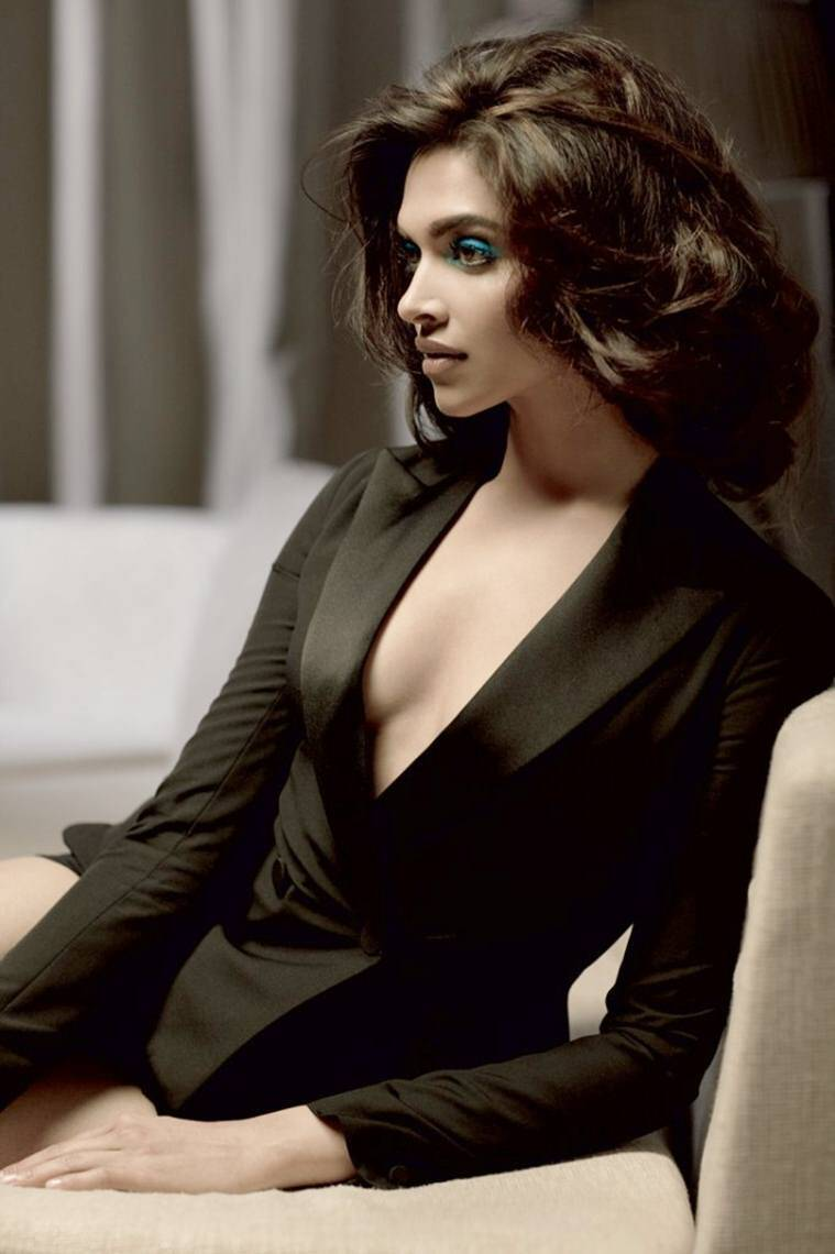 deepika padukone photos: 50 rare hd photos of deepika padukone | the