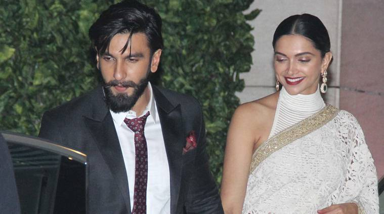 Deepika Padukone, Ranveer Singh, Deepika Padukone actor, Deepika Padukone news, Deepika Padukone actress, Deepika Padukone hollywood, Deepika Padukone films, Deepika Padukone movies, deepika ranveer, ranveer deepika, deepika ranveer break up, entertainment news, indian express, indian express news