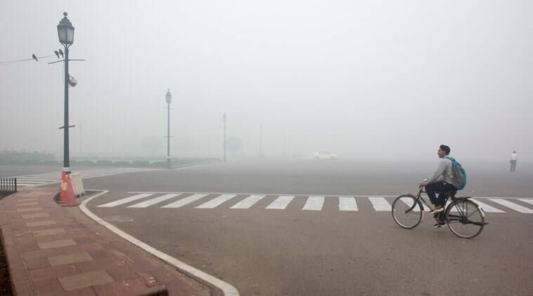 delhi, delhi pollution, air pollution, delhi smog, paddy smog, punjab smog, punjab paddy smog, air pollution delhi, delhi news