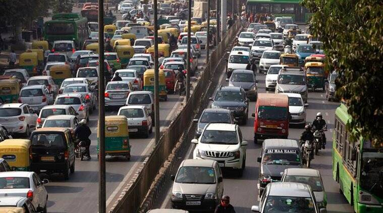 pollution, air pollution, death by breath, pollution control, pollution control measures, how to control pollution, delhi pollution, delhi air quality, delhi air pollution, delhi government, graded response action plan, indian express news, india news, delhi news, indian express explained