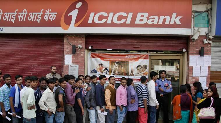 demonetisation, 500 rs notes, 1000 rs notes, currency  ban, india news, indian express,