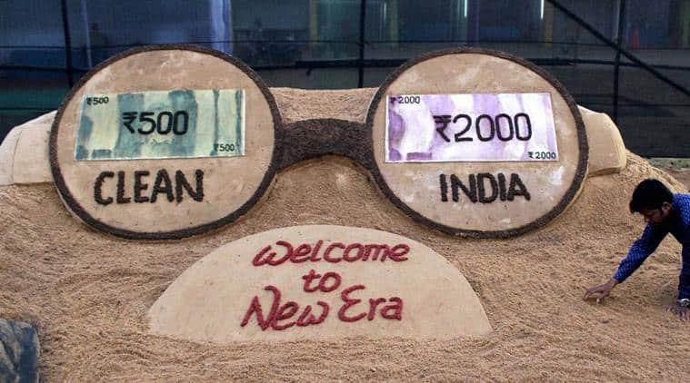 demonetisation, narendra modi, demonetisation news, currency news, world media on demonetisation, world media on india, world media on narendra modi, international media on demonetisation