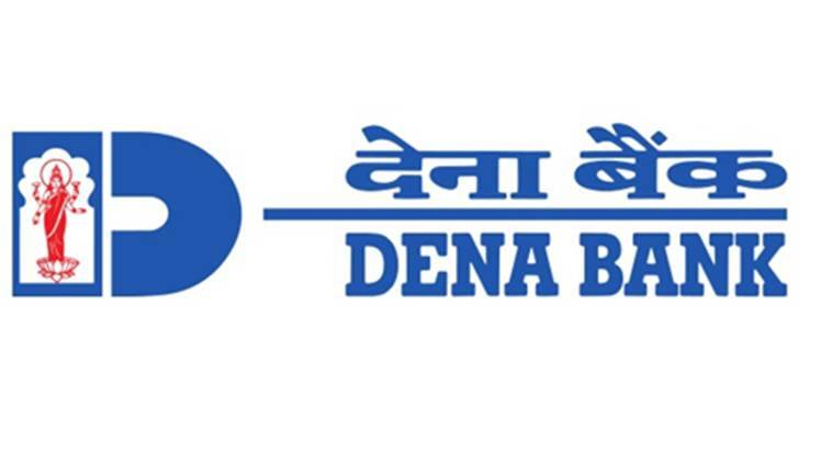 dena bank, psu, indian express