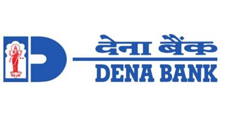 Dena Bank incurs loss of Rs 5 cr after frauds