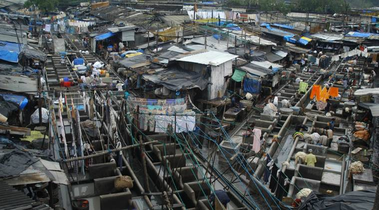 Dhobi Ghat, mumbai Dhobi Ghat, Dhobi Ghat heritage site, dhobi ghat heritage site india, heritage site india, latest news, latest india news