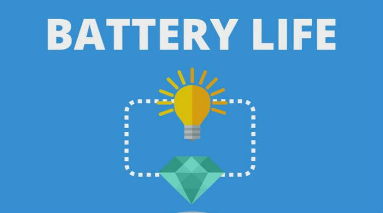 nuclear waste, electricity from nuclear battery, man made diamond, electricity from diamond, electricty from nuclear waste, ways to generate electricity, diamond battery, carbon 14 battery, science, science news