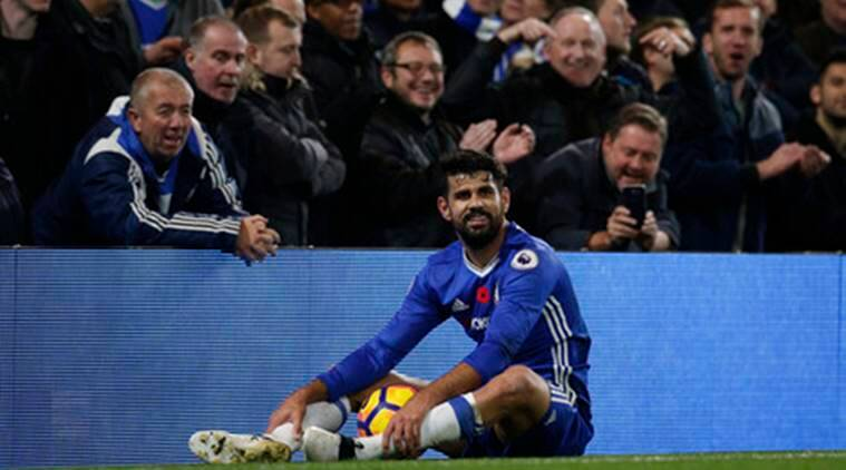Diego Costa, Diego Costa injury, Diego Costa spain squad, Diego Costa chelsea, spain vs england match, football, football news, sports, sports news
