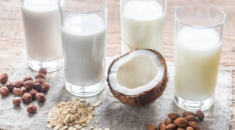 milk, milk product, different kinds of milk, cow milk, camel milk, buffalo milk, dairy products, dairy, rice milk, soy milk, indian express news, health, stay fit, fitness tips, how to lose weight