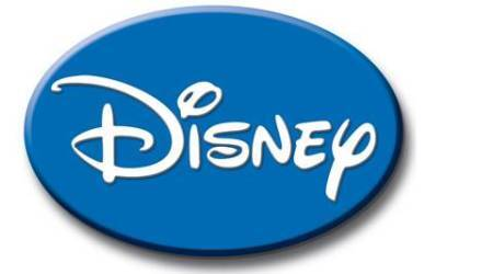 disney, disney toys, disney china deal, chinese toymakers deal, business news, companies news, latest news, indian express