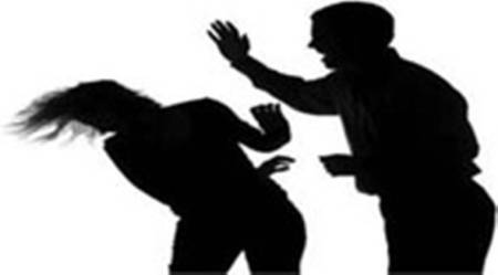 Uttar Pradesh: Man bites off wife'snose