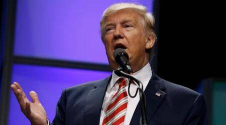 Donald Trump, President-elect Donald Trump, Latest news, India news, wall street and Donald Trump nominations, Latest news, Internatoinal news, World news, international news, Donald trump cabinet positions, Donald Trump nominations, Latest news