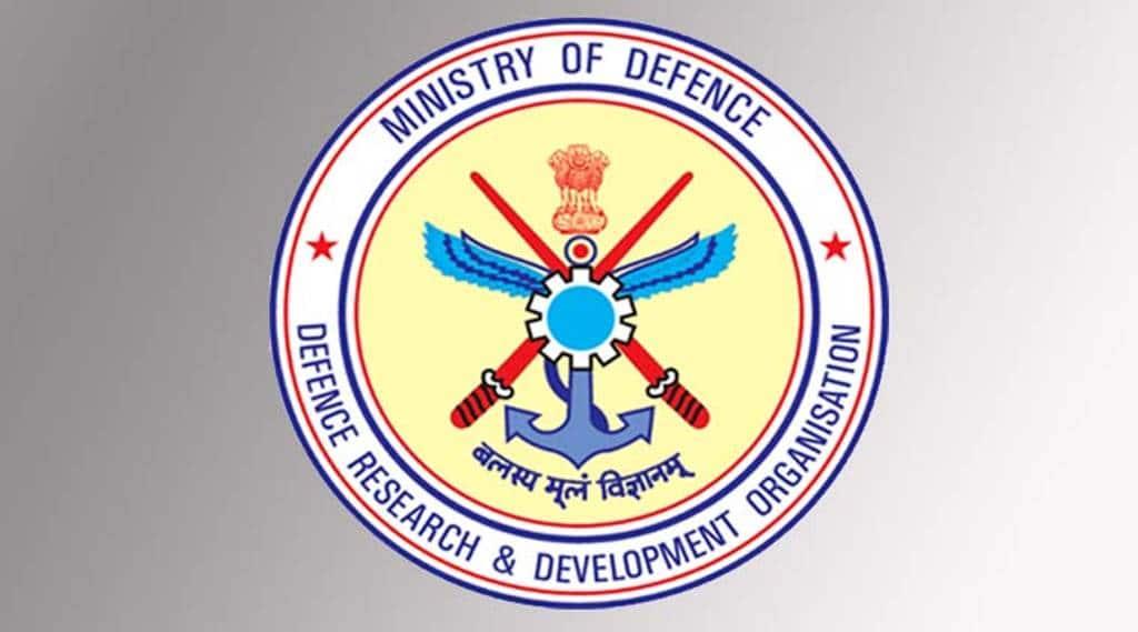 No combat role for Tapas: DRDO
